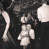 Michelle & Joe (b&w) 10 04 19-522