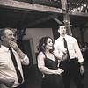 Michelle & Joe (b&w) 10 04 19-537