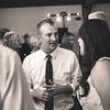Michelle & Joe (b&w) 10 04 19-509
