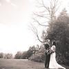 Michelle & Joe (b&w) 10 04 19-152