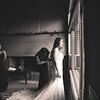 Michelle & Joe (b&w) 10 04 19-119
