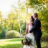 Michelle & Joe 10 04 19-176