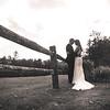 Michelle & Joe (b&w) 10 04 19-165