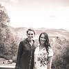 Michelle & Joe (b&w) 10 04 19-53
