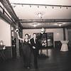 Michelle & Joe (b&w) 10 04 19-419