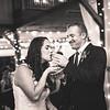 Michelle & Joe (b&w) 10 04 19-494