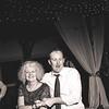 Michelle & Joe (b&w) 10 04 19-649