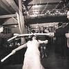 Michelle & Joe (b&w) 10 04 19-593