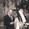 Michelle & Joe (b&w) 10 04 19-335