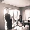 Michelle & Joe (b&w) 10 04 19-228