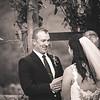 Michelle & Joe (b&w) 10 04 19-338