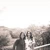 Michelle & Joe (b&w) 10 04 19-59