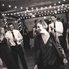 Michelle & Joe (b&w) 10 04 19-554