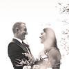Michelle & Joe (b&w) 10 04 19-160