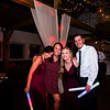 Michelle & Joe 10 04 19-691