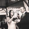 Michelle & Joe (b&w) 10 04 19-495
