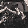 Michelle & Joe (b&w) 10 04 19-541