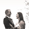 Michelle & Joe (b&w) 10 04 19-159