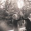 Michelle & Joe (b&w) 10 04 19-88