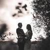 Michelle & Joe (b&w) 10 04 19-162