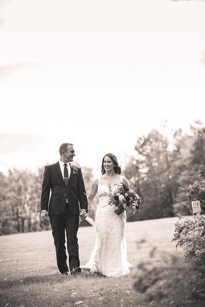 Michelle & Joe (b&w) 10 04 19-154