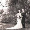 Michelle & Joe (b&w) 10 04 19-146