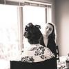 Michelle & Joe (b&w) 10 04 19-12