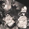 Michelle & Joe (b&w) 10 04 19-116