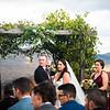 Michelle & Joe 10 04 19-319