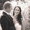 Michelle & Joe (b&w) 10 04 19-167