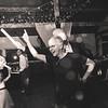 Michelle & Joe (b&w) 10 04 19-642