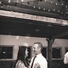 Michelle & Joe (b&w) 10 04 19-602
