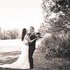 Michelle & Joe (b&w) 10 04 19-143