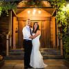 Michelle & Joe 10 04 19-604