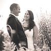 Michelle & Joe (b&w) 10 04 19-169