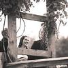 Michelle & Joe (b&w) 10 04 19-308