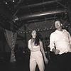 Michelle & Joe (b&w) 10 04 19-722