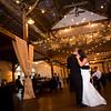 Michelle & Joe 10 04 19-434