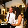 Michelle & Joe 10 04 19-467