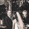 Michelle & Joe (b&w) 10 04 19-300