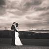 Michelle & Joe (b&w) 10 04 19-449