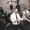 Michelle & Joe (b&w) 10 04 19-572