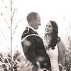 Michelle & Joe (b&w) 10 04 19-168