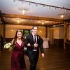 Michelle & Joe 10 04 19-417
