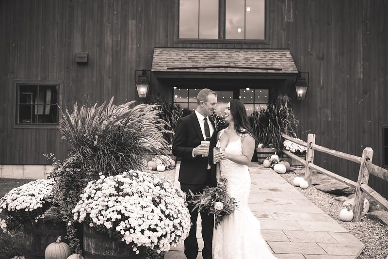 Michelle & Joe (b&w) 10 04 19-391