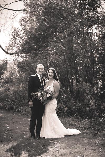 Michelle & Joe (b&w) 10 04 19-149