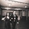Michelle & Joe (b&w) 10 04 19-417