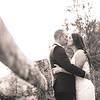 Michelle & Joe (b&w) 10 04 19-163