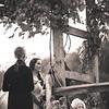 Michelle & Joe (b&w) 10 04 19-305