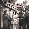 Michelle & Joe (b&w) 10 04 19-44